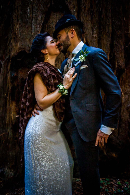 J&A_wedding_2018-8.jpg