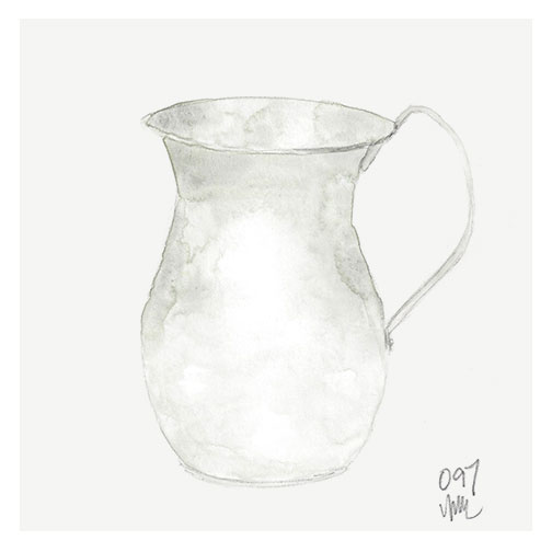 097_jarra