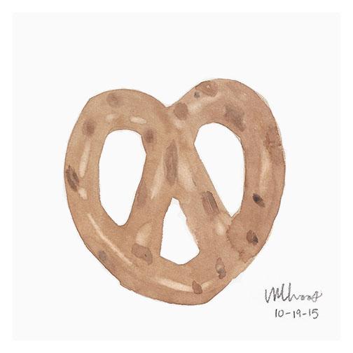 pretzel-monicaloos