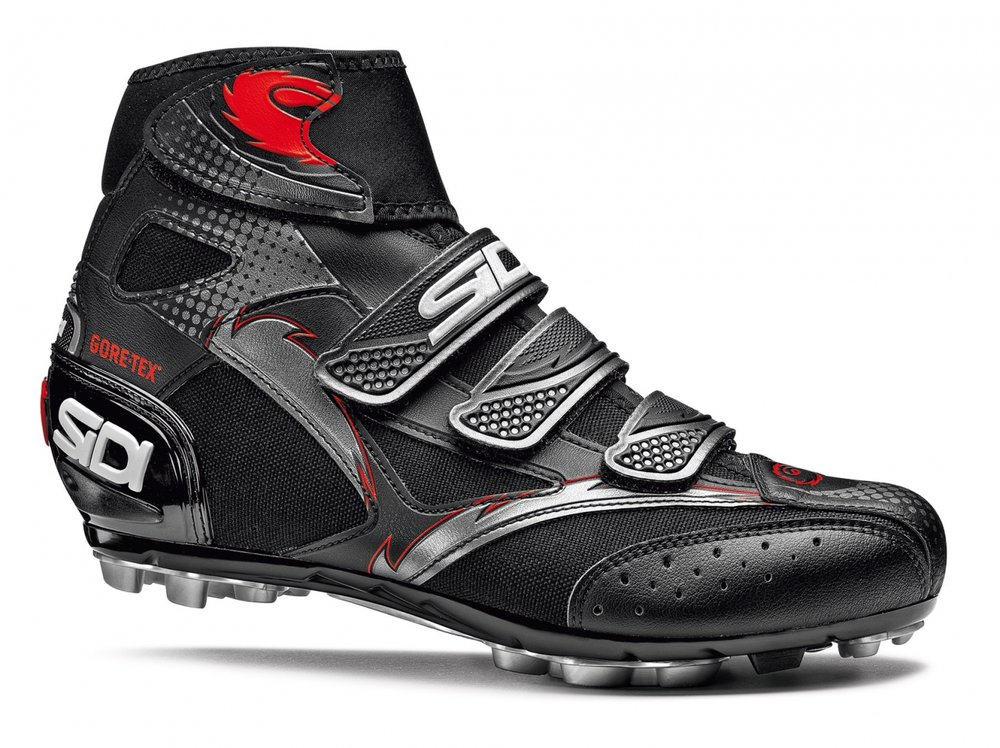 Sidi Footwear