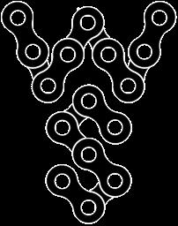 wsmbs-logo.png