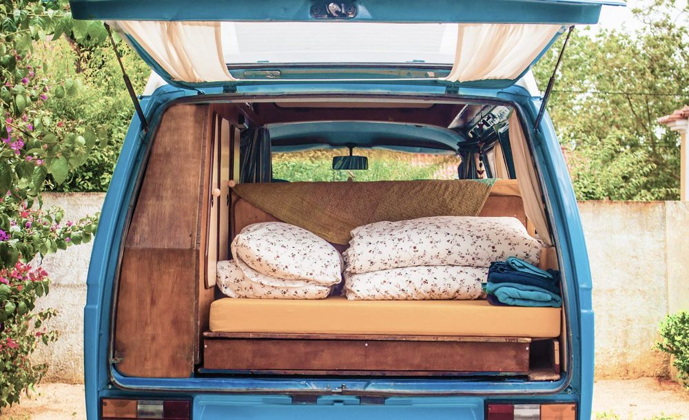 travel companions rent 80s surf campervan in portugal. Black Bedroom Furniture Sets. Home Design Ideas