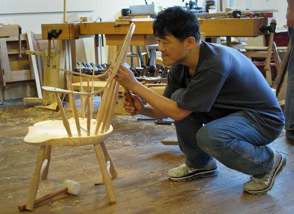DongIl-and-Chair.jpg