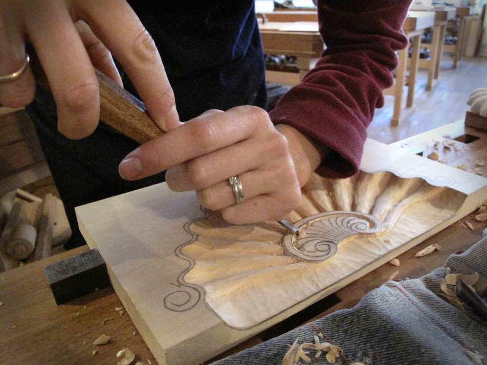 CU-Mary-carving-Shell.jpg