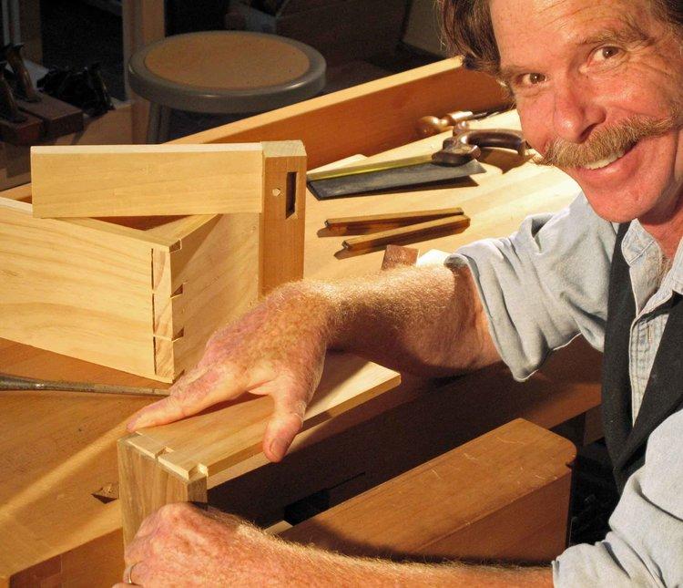 Woodworking Classes Huntersville Nc