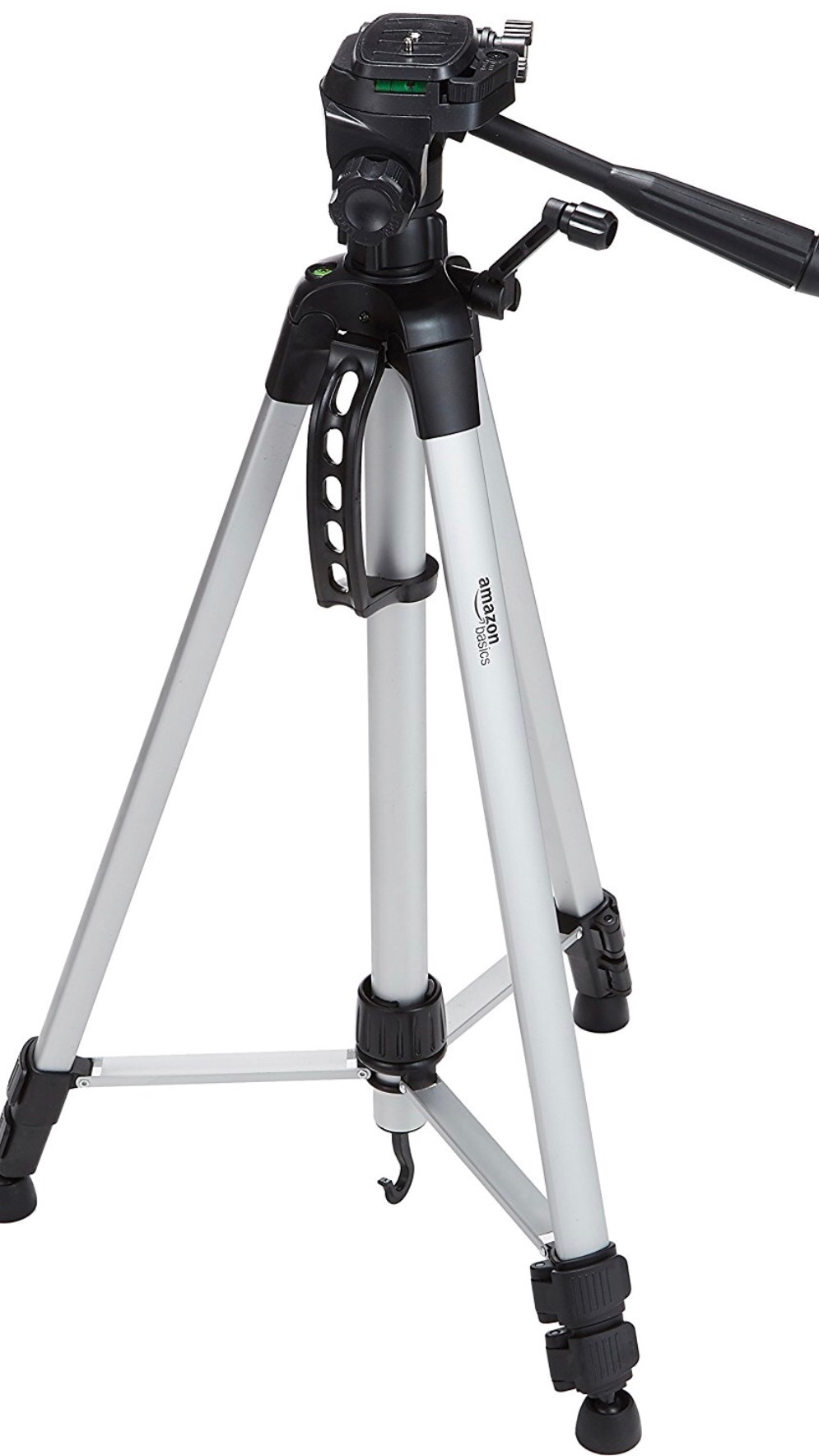 Tripod - Amazon Basics