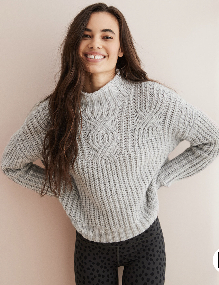 Ordered this in white! - For $29!