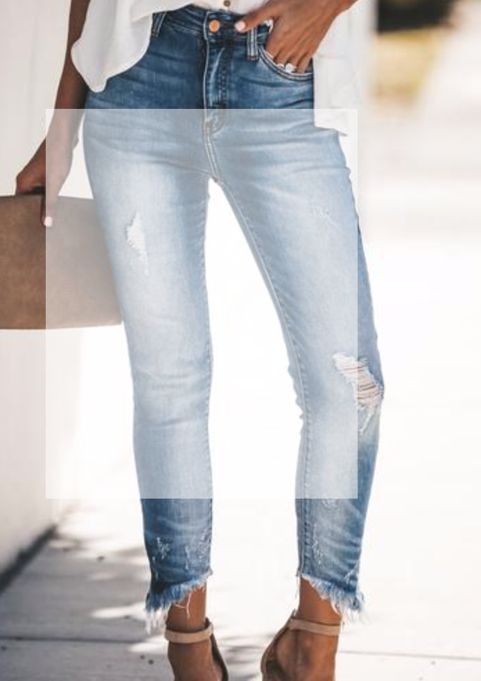 Click for Jeans -