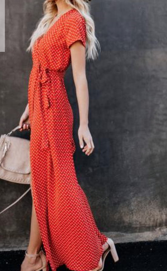 Click for Dress -