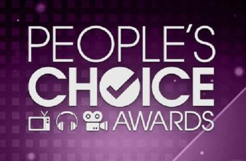 142013-Peoples-Choice-Awards.jpg
