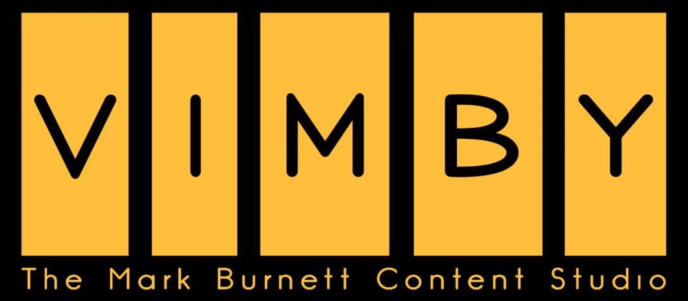 2VIMBY LOGO Mark Burnett Content Studio.png