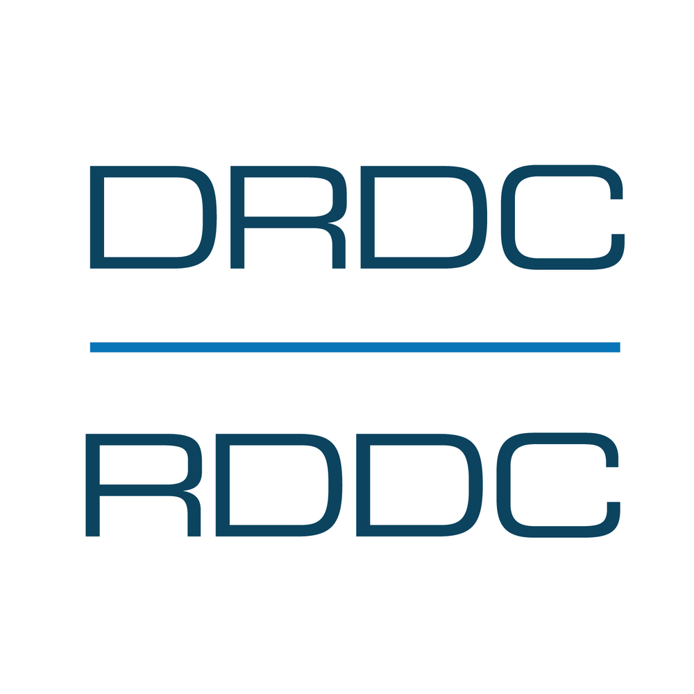 drdc-news-release-white-large.jpg