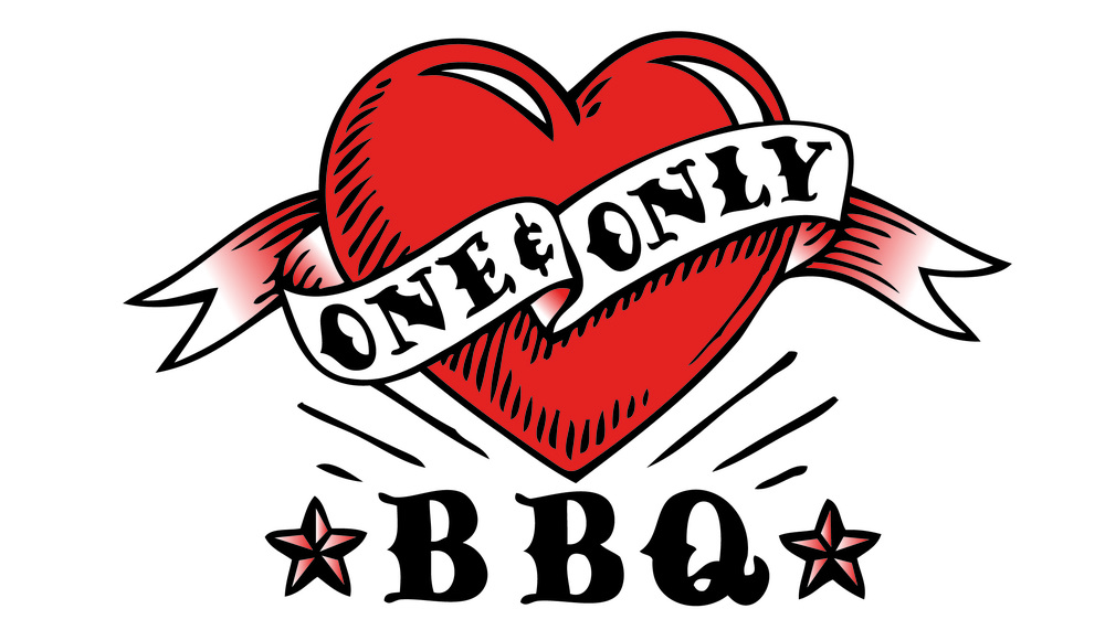 One and Only BBQ .jpg