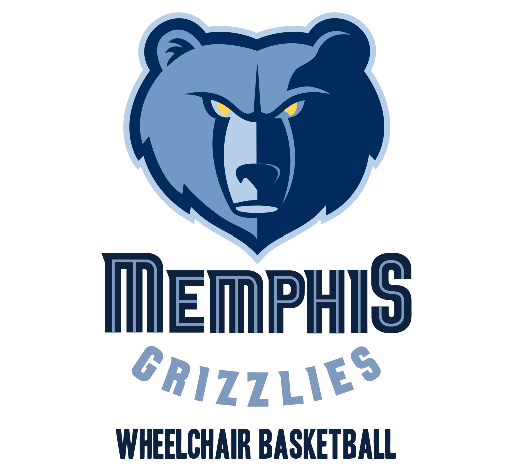 Rollin' Grizzlies Foundation