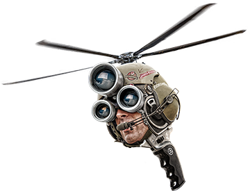 Rotor-Head.png