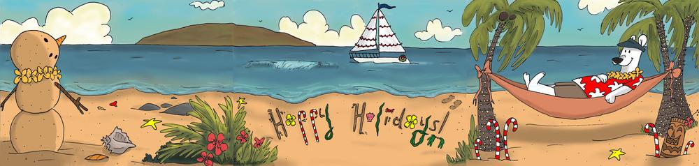 Holiday Card Final Illustration.jpg