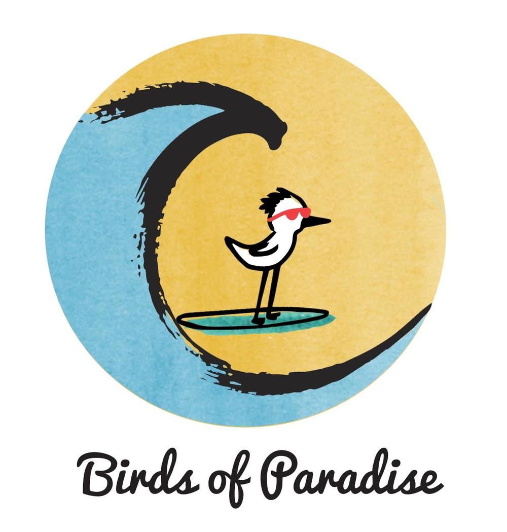 birds of paradise logo final.jpg
