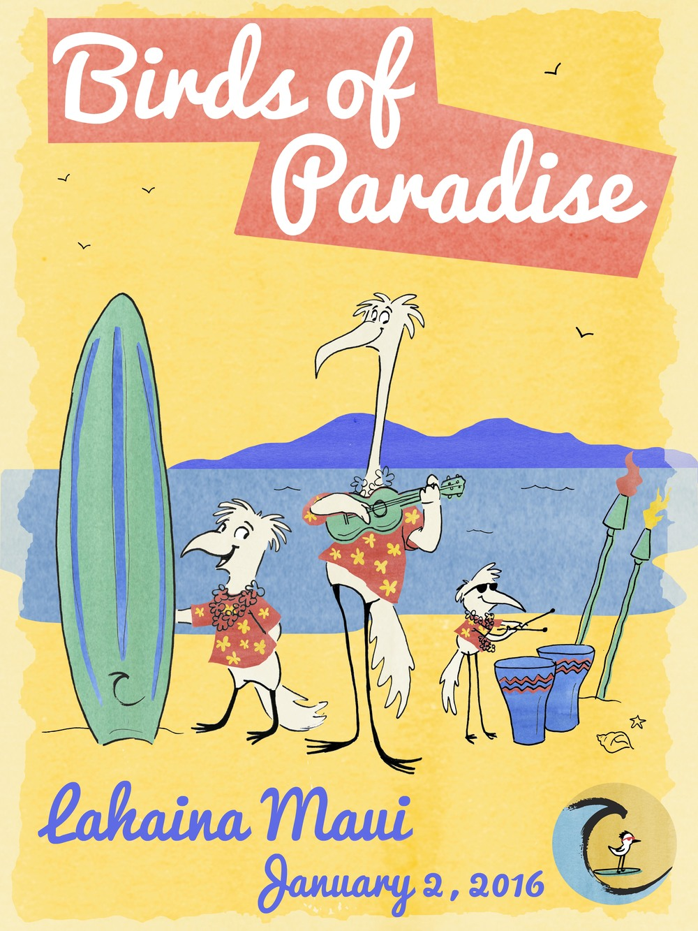 Birds of Paradise Concert Poster.jpg