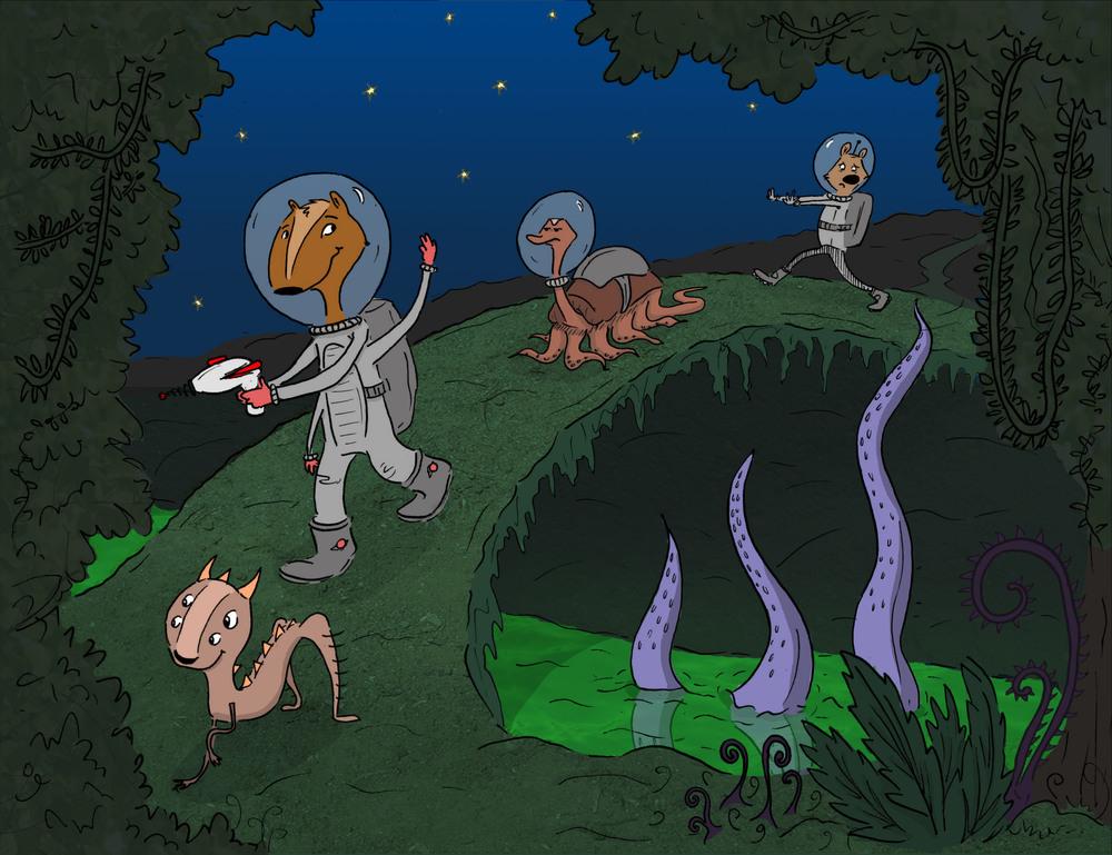 alien adventureREDO.jpg