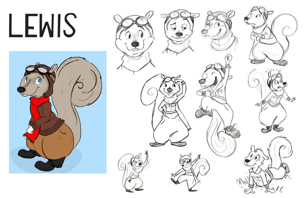 Lewis Character Sheet.jpg