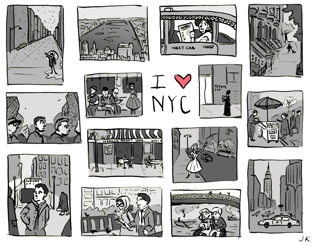 NYC thumbnail illustration.jpg