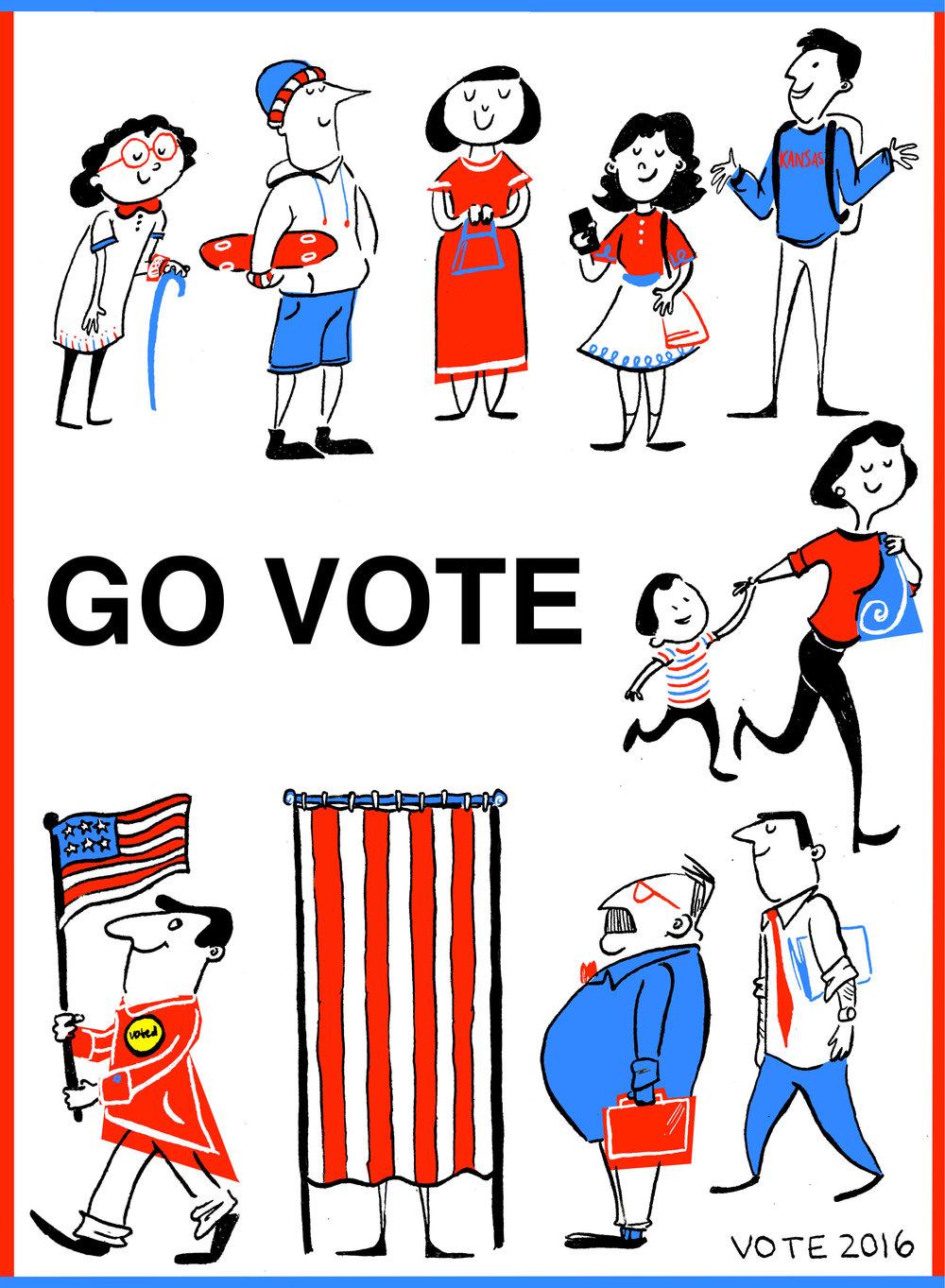go vote.jpg