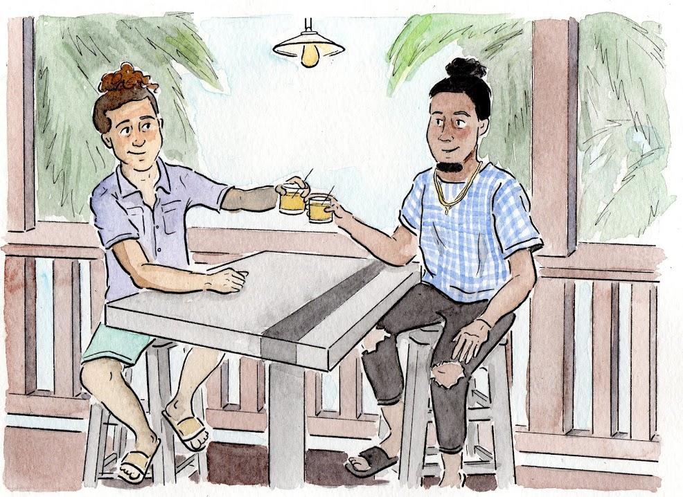 joe and friend-1.jpg