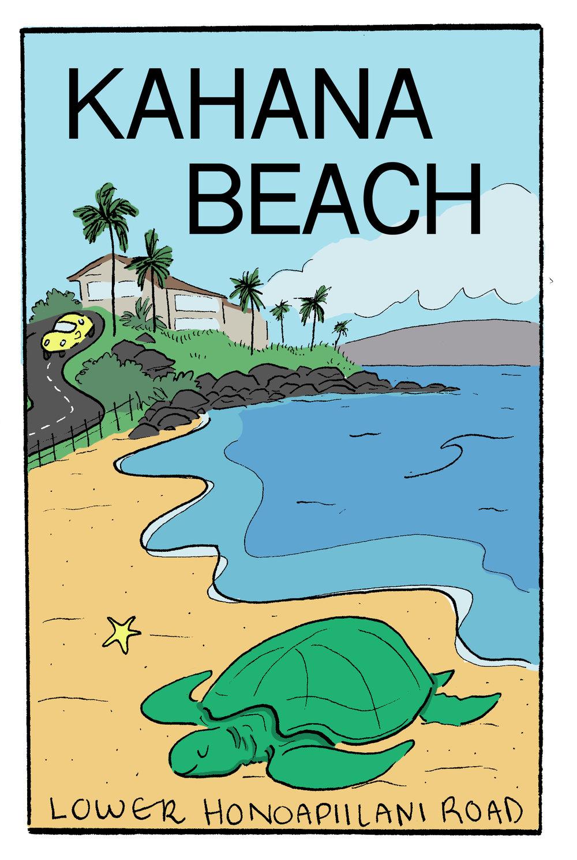 kahana beach.jpg
