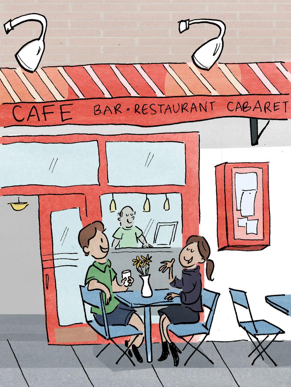 cornelia street cafe.jpg