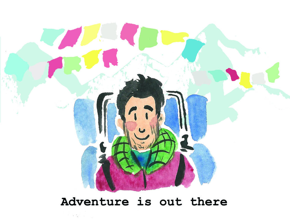 adventure is out there.jpg