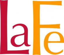LaFe_logo smaller.jpg