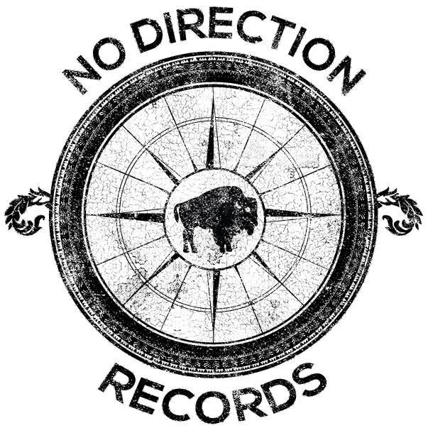 No Direction Records
