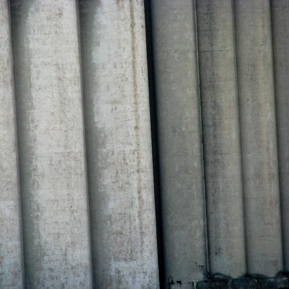 Column [RGB 3000x3000].jpg