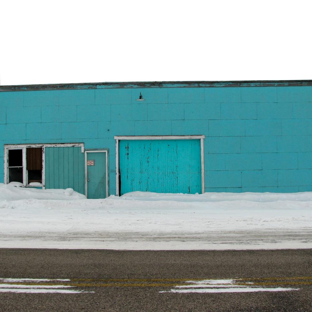 Blue Building [RGB 3000].png