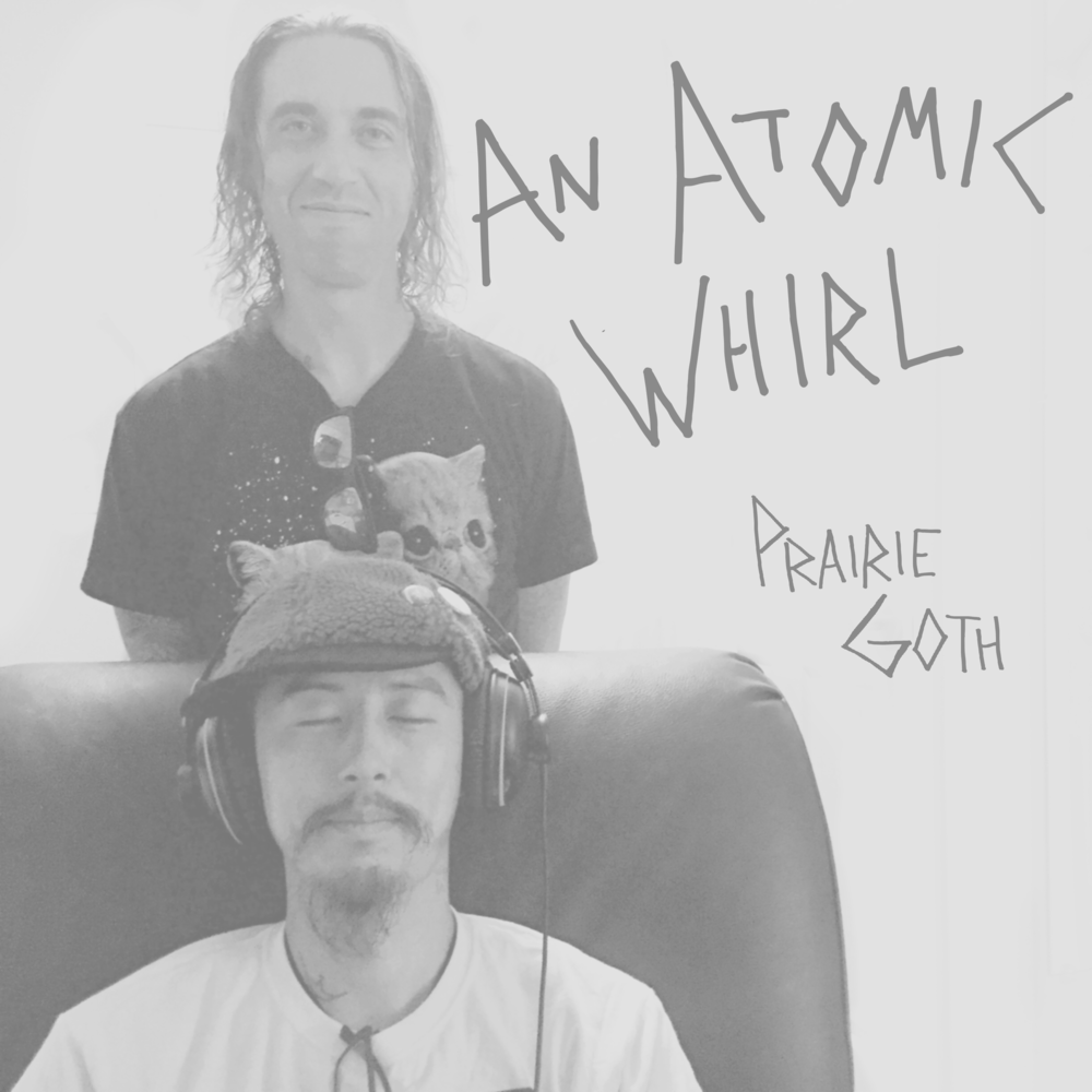 An Atomic Whirl_180620.png