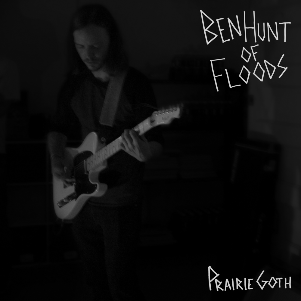 Ben Hunt of Floods_180620.png