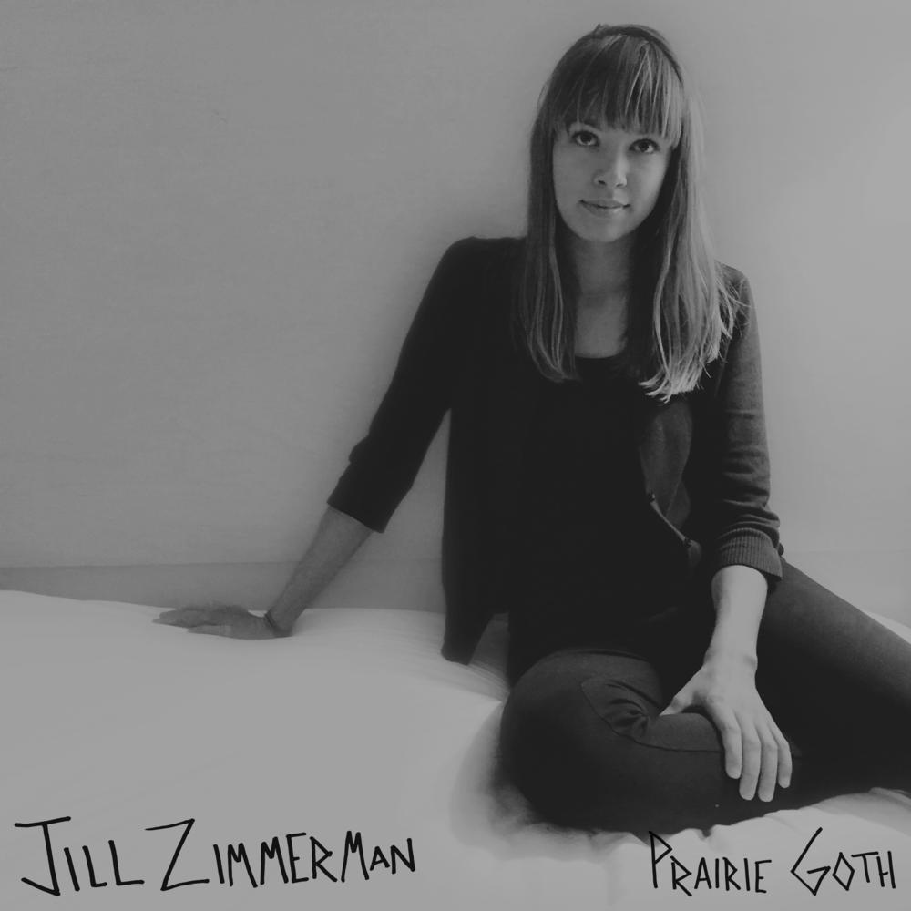 Jill Zimmerman_180620.png