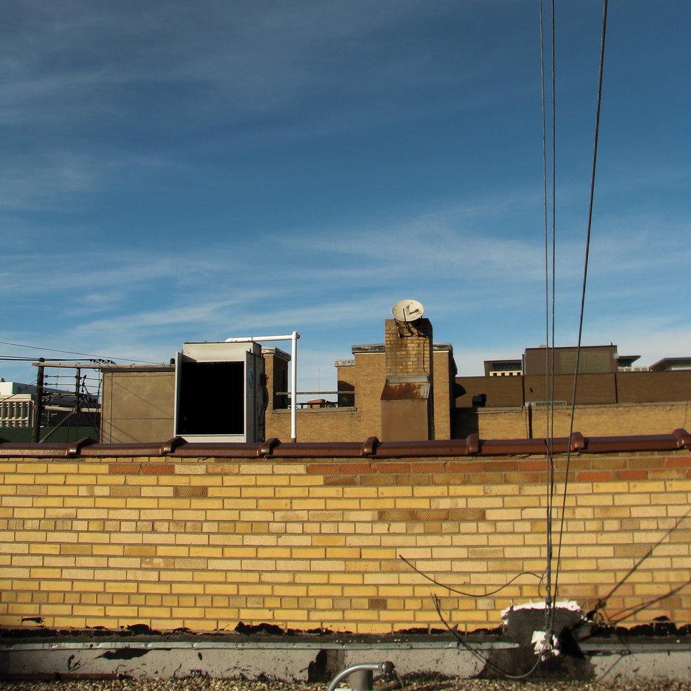 Roof TL008 [RGB 3000].jpg