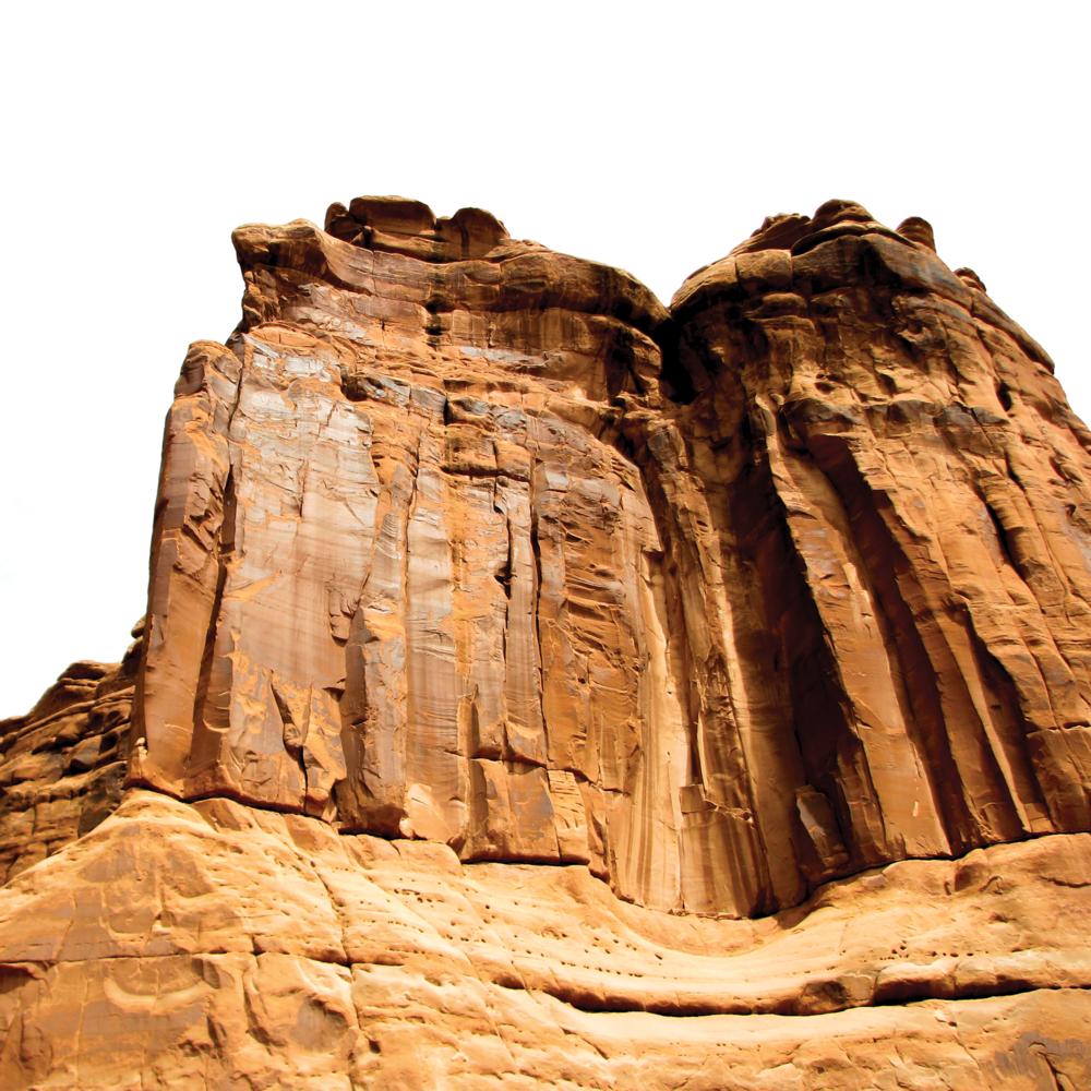 Capitol Big Rock [RGB 3000 CS106 TL039].png