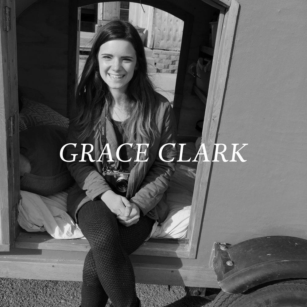 Grace Clark 181108.jpg