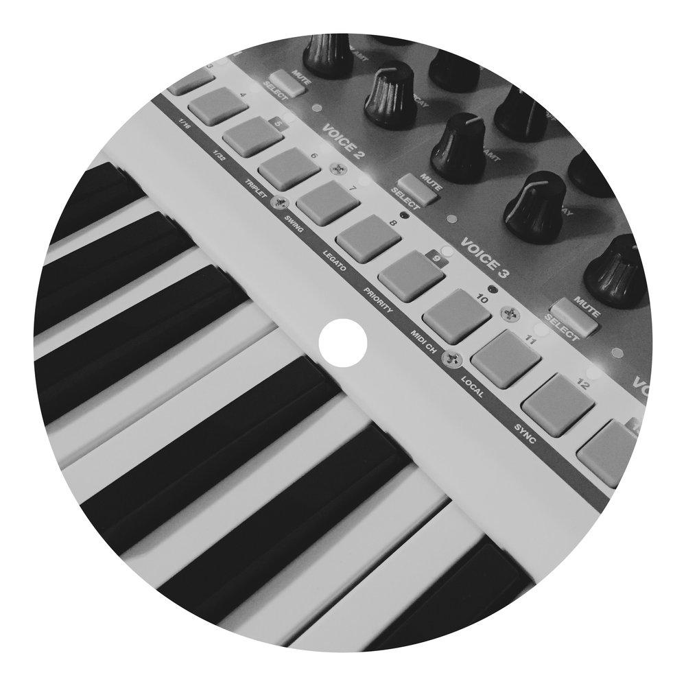 181108 Synth 1.jpg