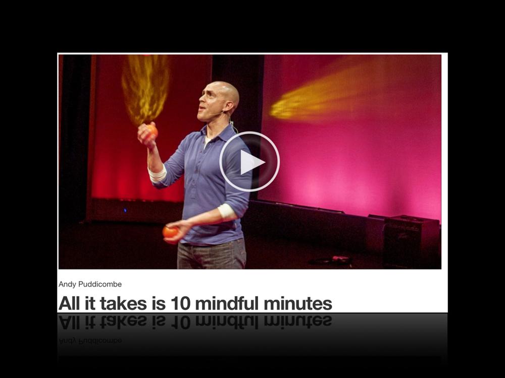 Mindfulness Lecture.002.jpeg