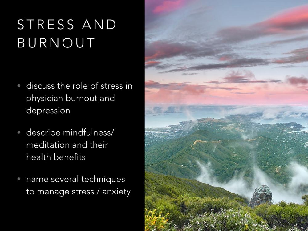 Mindfulness Lecture.003.jpeg