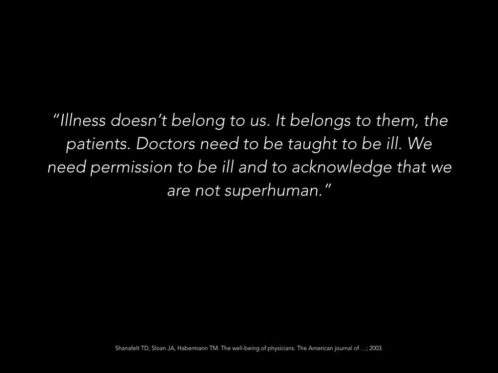 Mindfulness Lecture.010.jpeg
