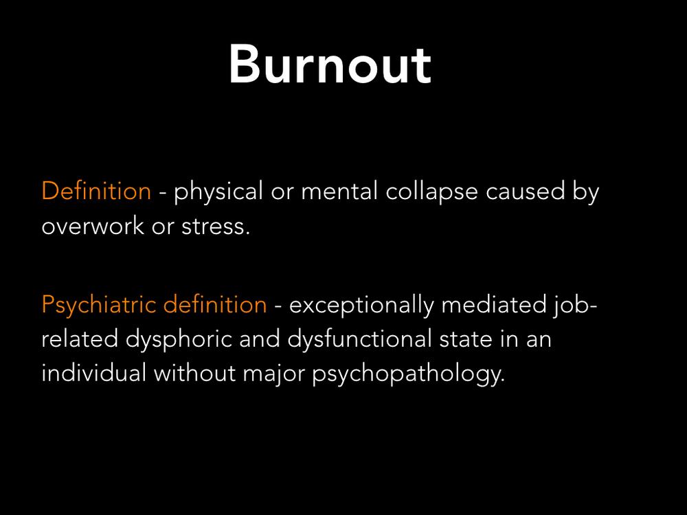 Mindfulness Lecture.012.jpeg