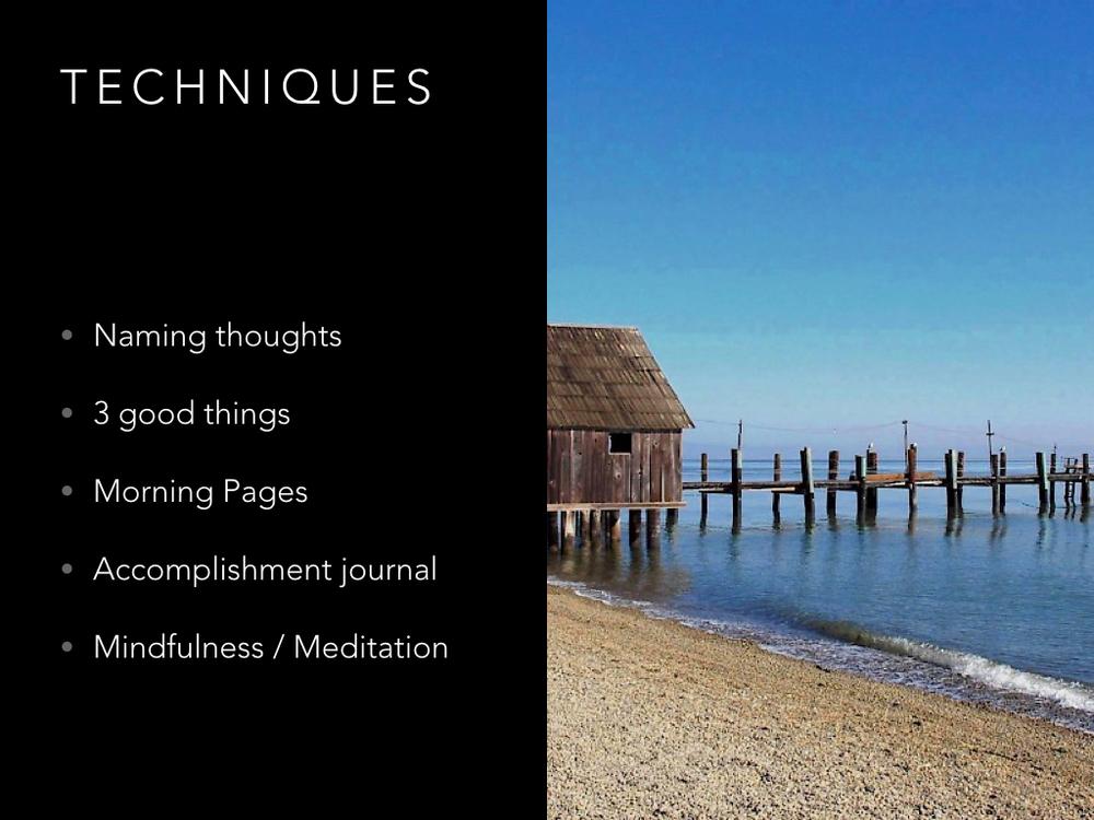 Mindfulness Lecture.030.jpeg