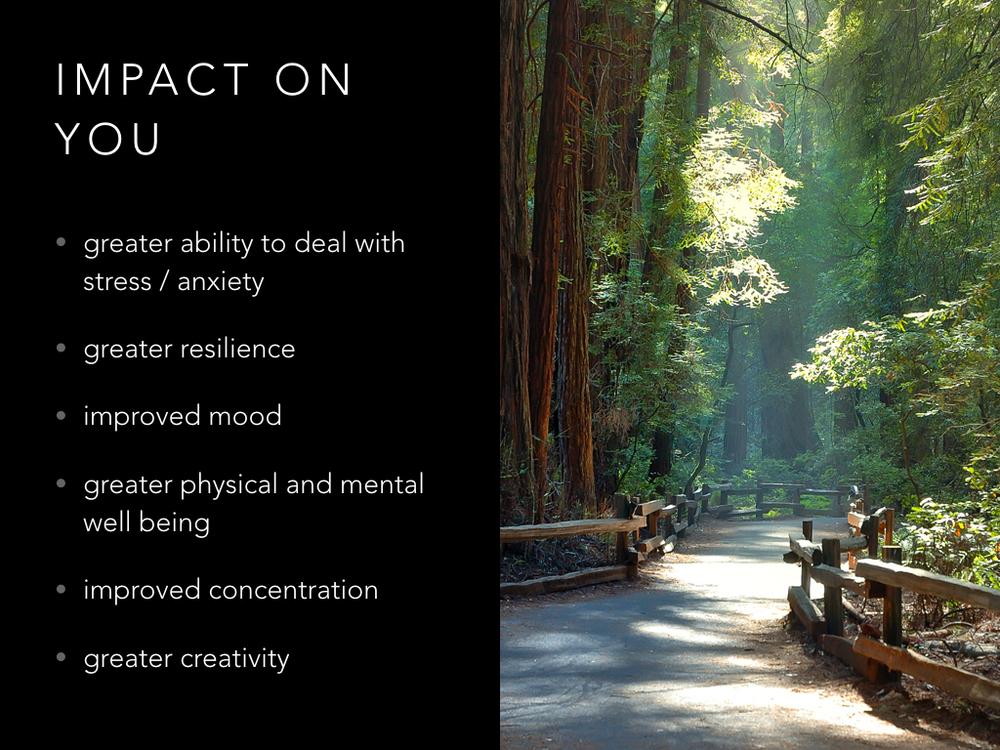 Mindfulness Lecture.038.jpeg