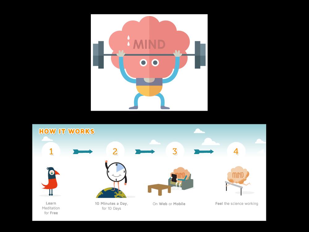 Mindfulness Lecture.041.jpeg