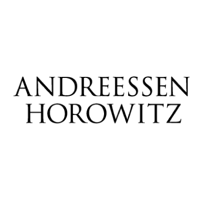 AndreesenHorowitz_Logo.png