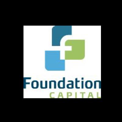 FoundationCapital_Logo.png